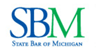 SBM State Bar of Michigan